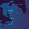 Map_el
