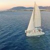 Sailing_Athens_onbackground