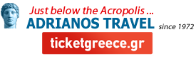 ticketgreece.gr