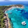 moni+island+saronic+gulf+athens+greece