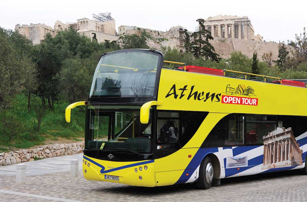 Athens Open Tour Bus ATHENS-PIRAEUS-BEACH Hop on-Hop off ... on bern on map, attica on map, megara on map, crete on map, carthage on map, byzantium on map, oslo on map, rome on map, alexandria on map, berlin on map, rhodes on map, budapest on map, roman empire on map, pylos on map, marathon on map, babylon map, delphi on map, sparta on map, paris on map, corinth on map,