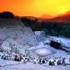 theater_epidaurus